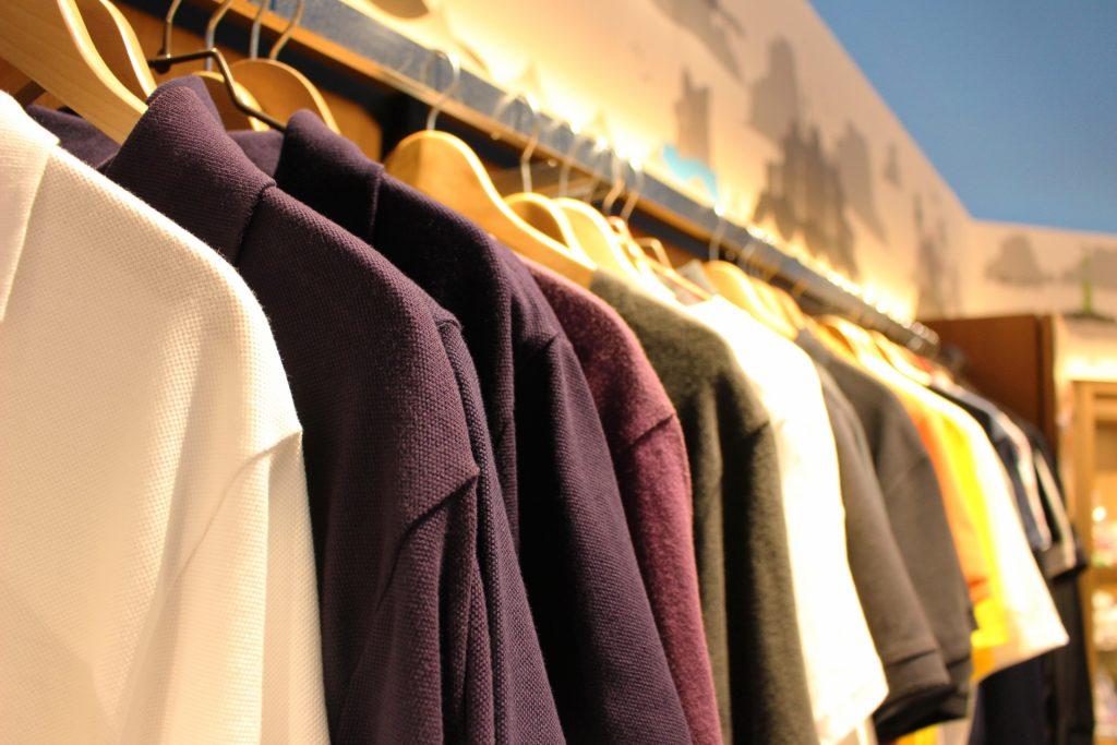 遺品整理 故人の衣服の処分方法