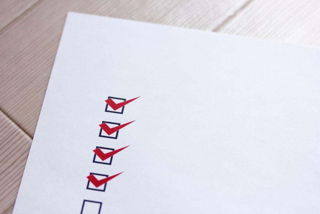 遺品整理を業者に依頼するメリット 守口市遺品整理