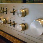 オーディオの処分方法 オールサポートプロ